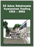 Broschüre 50 Jahre Schulverein
